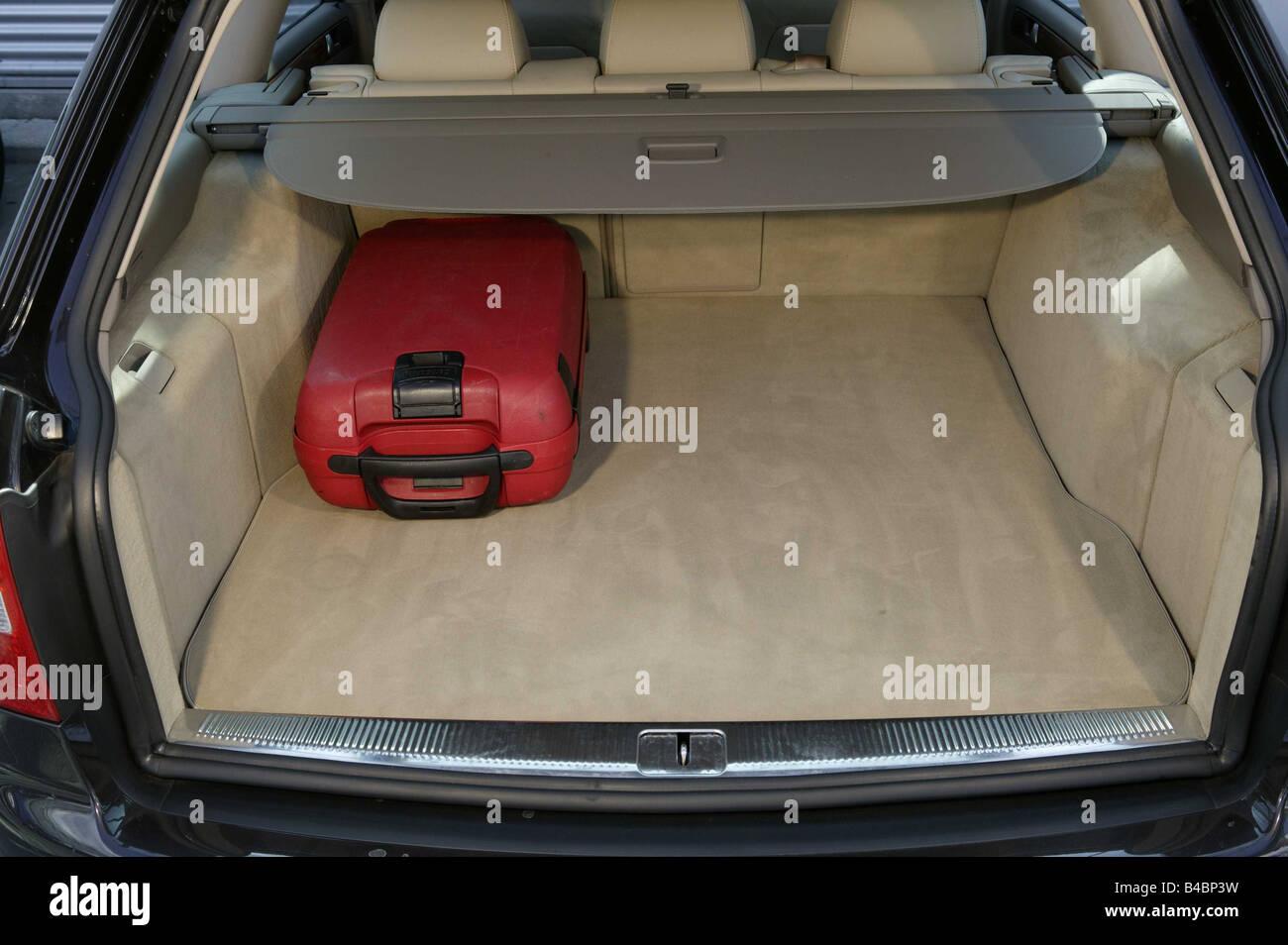 Großartig Auto Zugang Bilder - Elektrische Schaltplan-Ideen ...