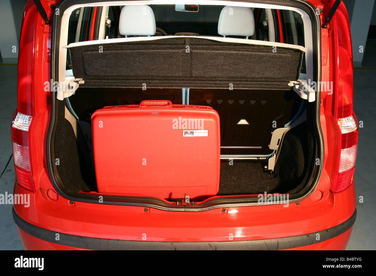 auto fiat panda 1 2 8v emotion miniapprox s limousine. Black Bedroom Furniture Sets. Home Design Ideas