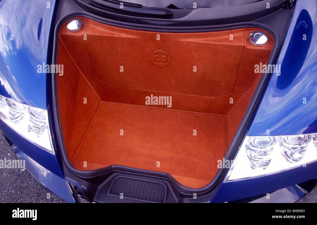 bugatti veyron modellauto stockfotos bugatti veyron. Black Bedroom Furniture Sets. Home Design Ideas