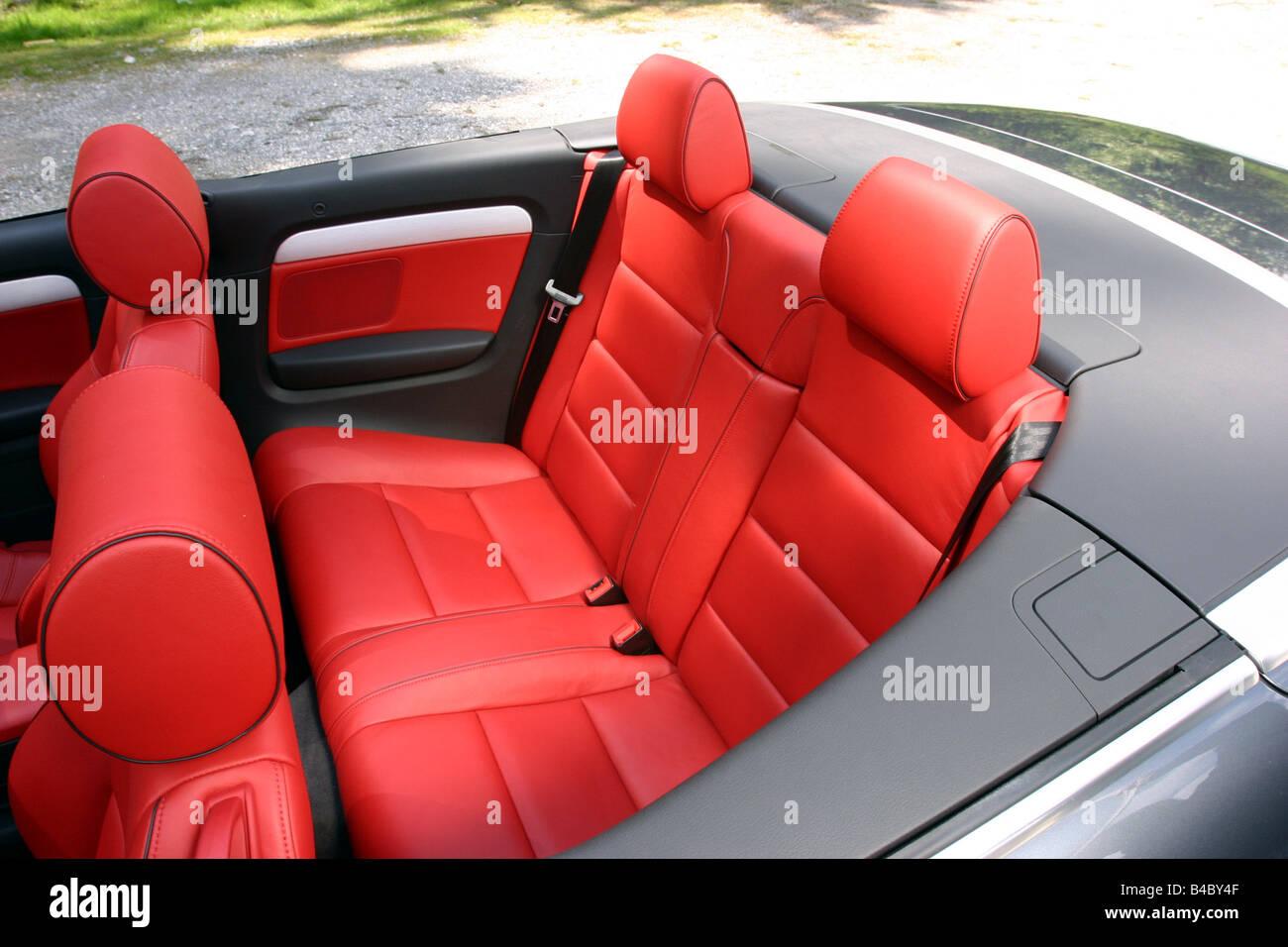 Fine Auto Audi S4 Cabrio Baujahr 2003 Offnen Sie Oben Spiritservingveterans Wood Chair Design Ideas Spiritservingveteransorg