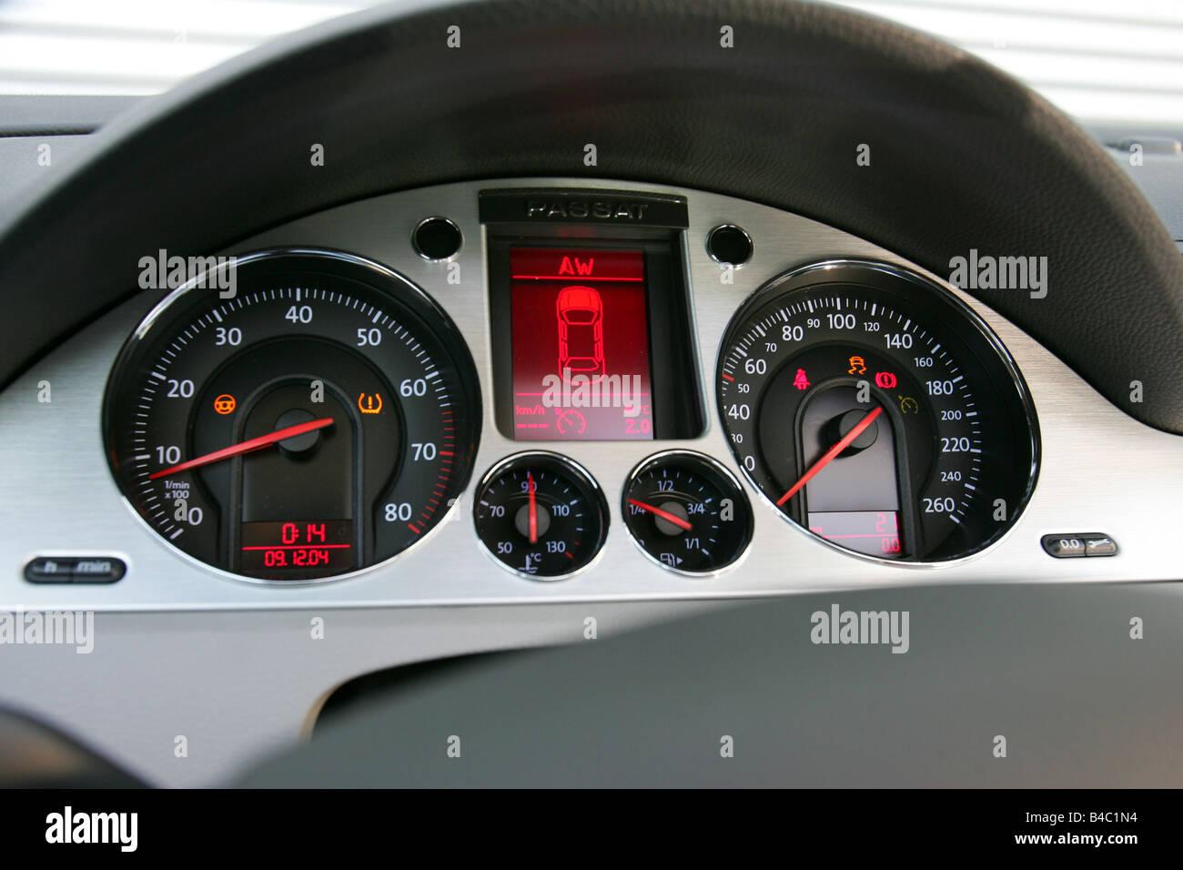 Auto cockpit erklärung  Armaturen Auto | ambiznes.com