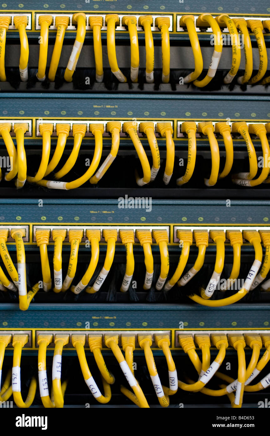 Ausgezeichnet Kabel Racks Zeitgenössisch - Elektrische Schaltplan ...