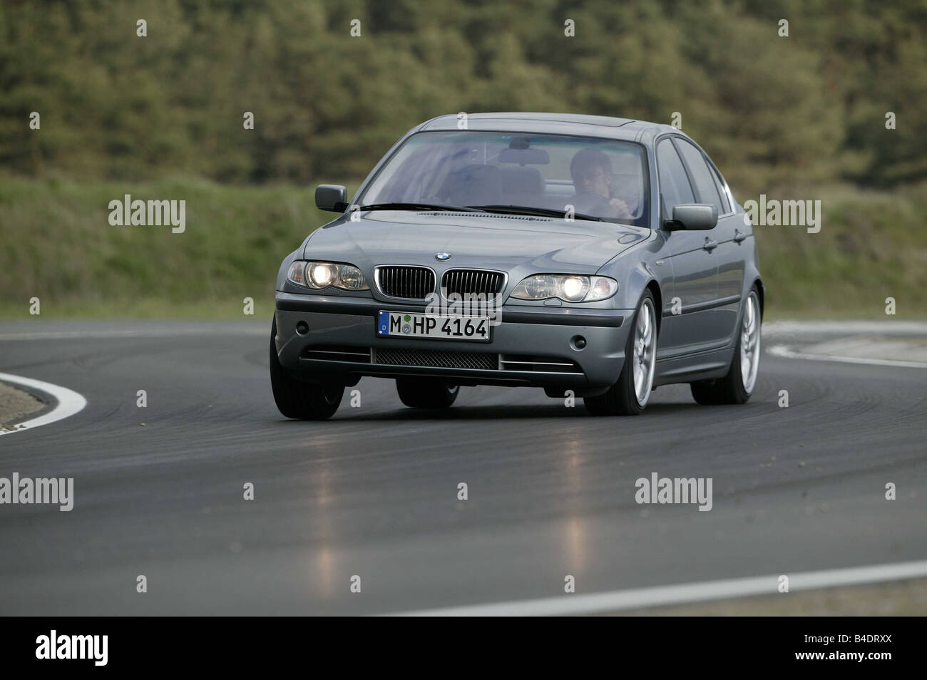 bmw 330i stockfotos bmw 330i bilder alamy. Black Bedroom Furniture Sets. Home Design Ideas