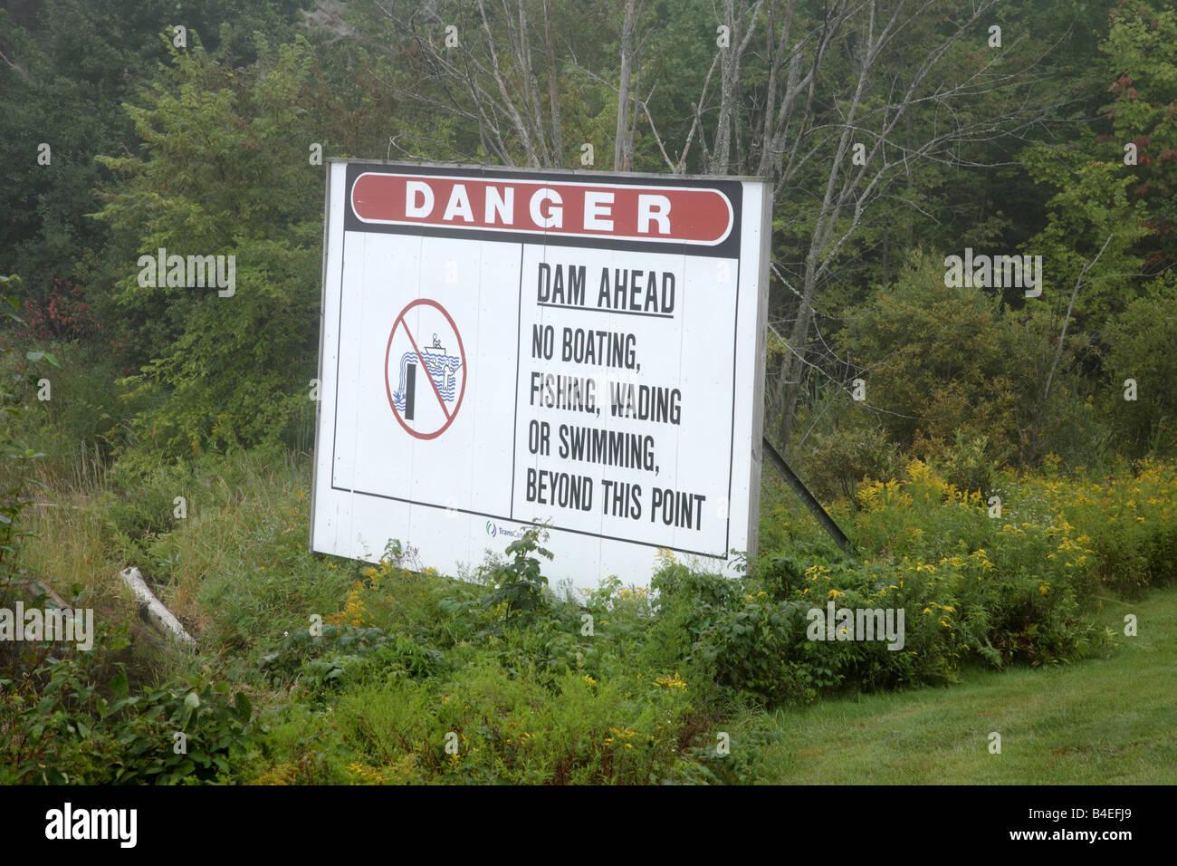 Ziemlich New England Draht Leominster Ma Ideen - Der Schaltplan ...