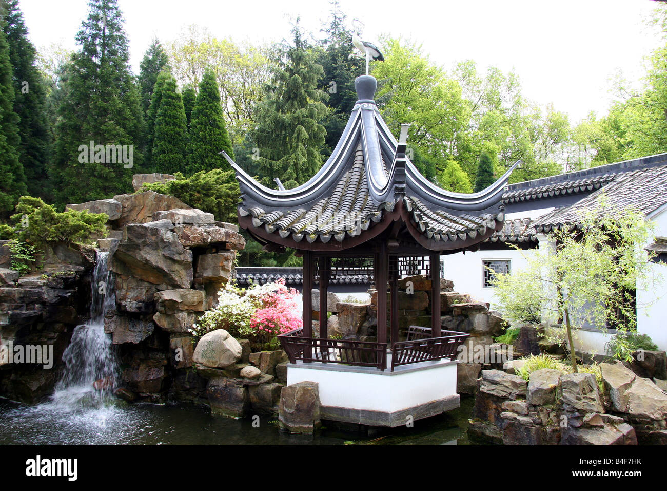 chinese rule stockfotos chinese rule bilder alamy. Black Bedroom Furniture Sets. Home Design Ideas
