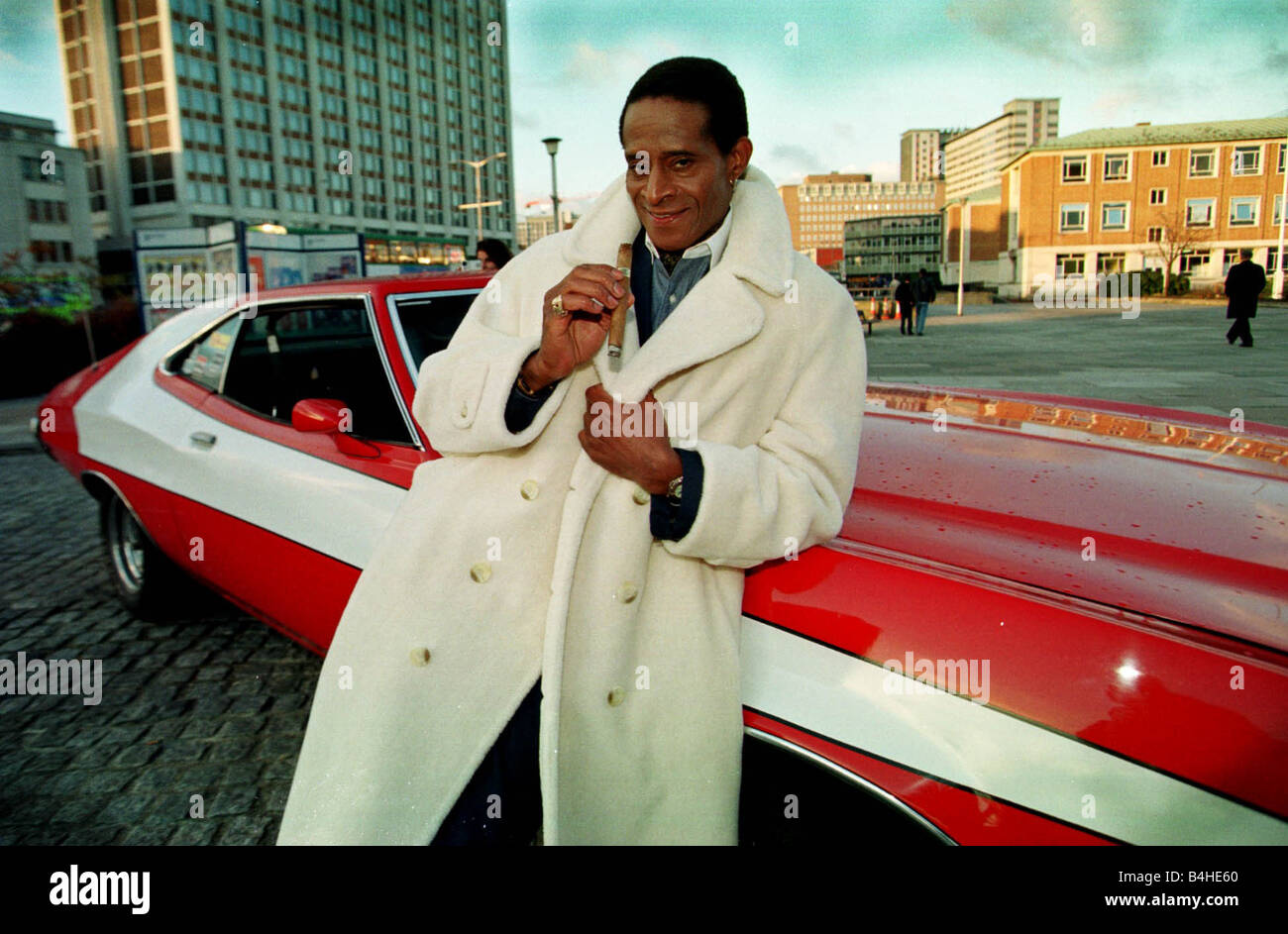 Image result for huggy bear starsky and hutch
