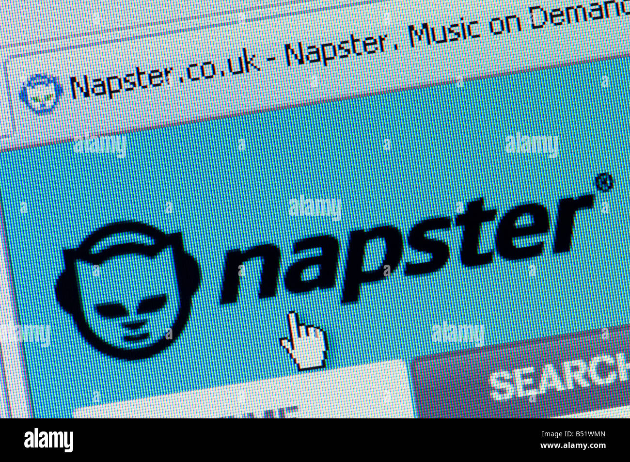 How to download napster music for free (no jailbreak / no computer.