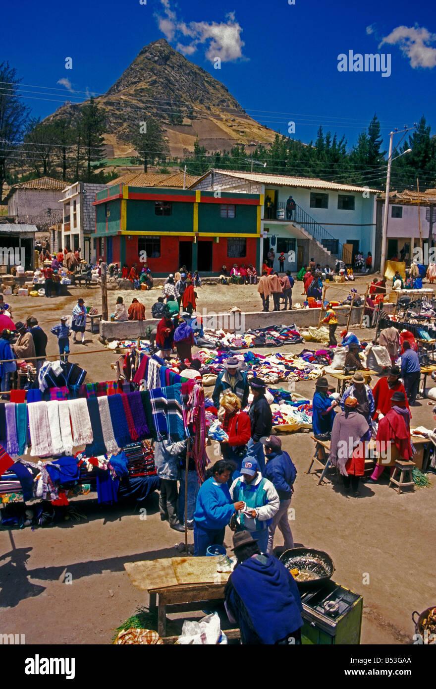 Ecuadorans, ecuadorianischen, Lieferant, Hersteller, Verkauf, neue Kleidung, Kleidung, Kleidung, indischen Markt, Stockfoto