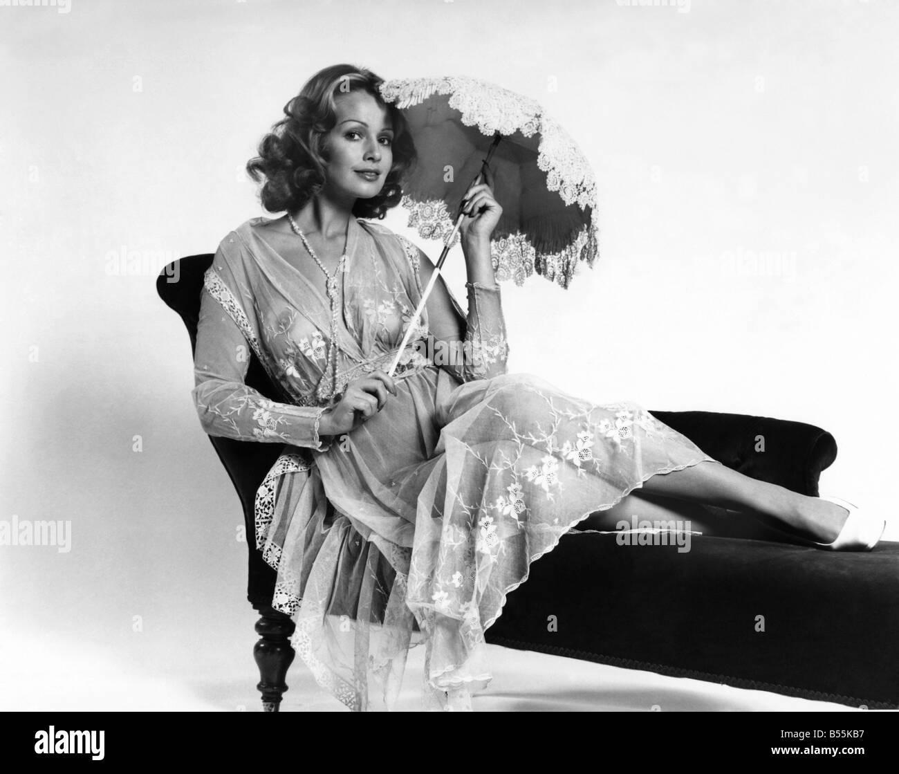 Rose Marie Stockfotos & Rose Marie Bilder - Alamy