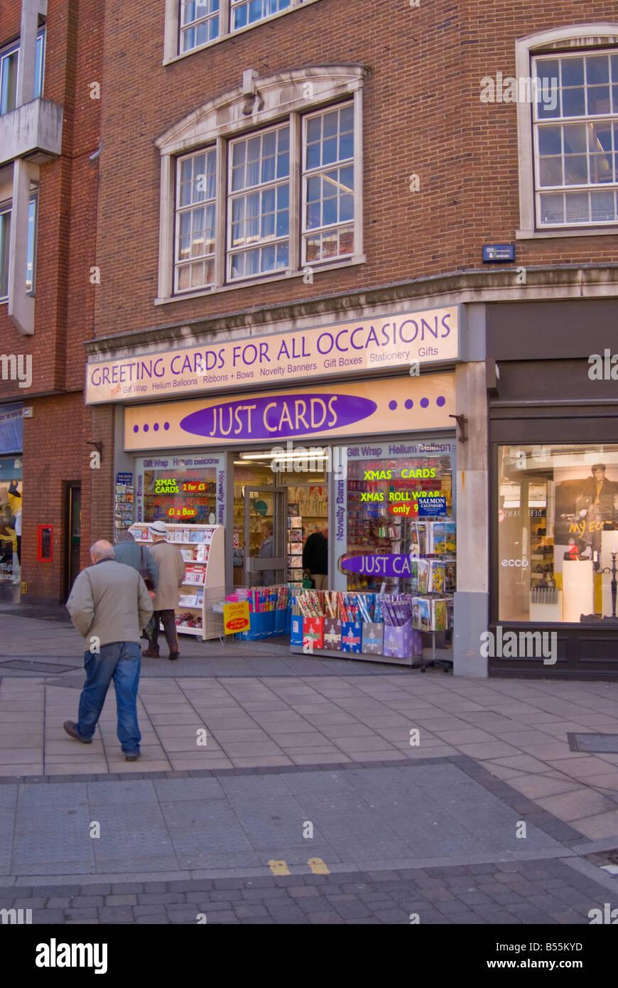Ziemlich Norfolk Draht Richmond Ideen - Die Besten Elektrischen ...