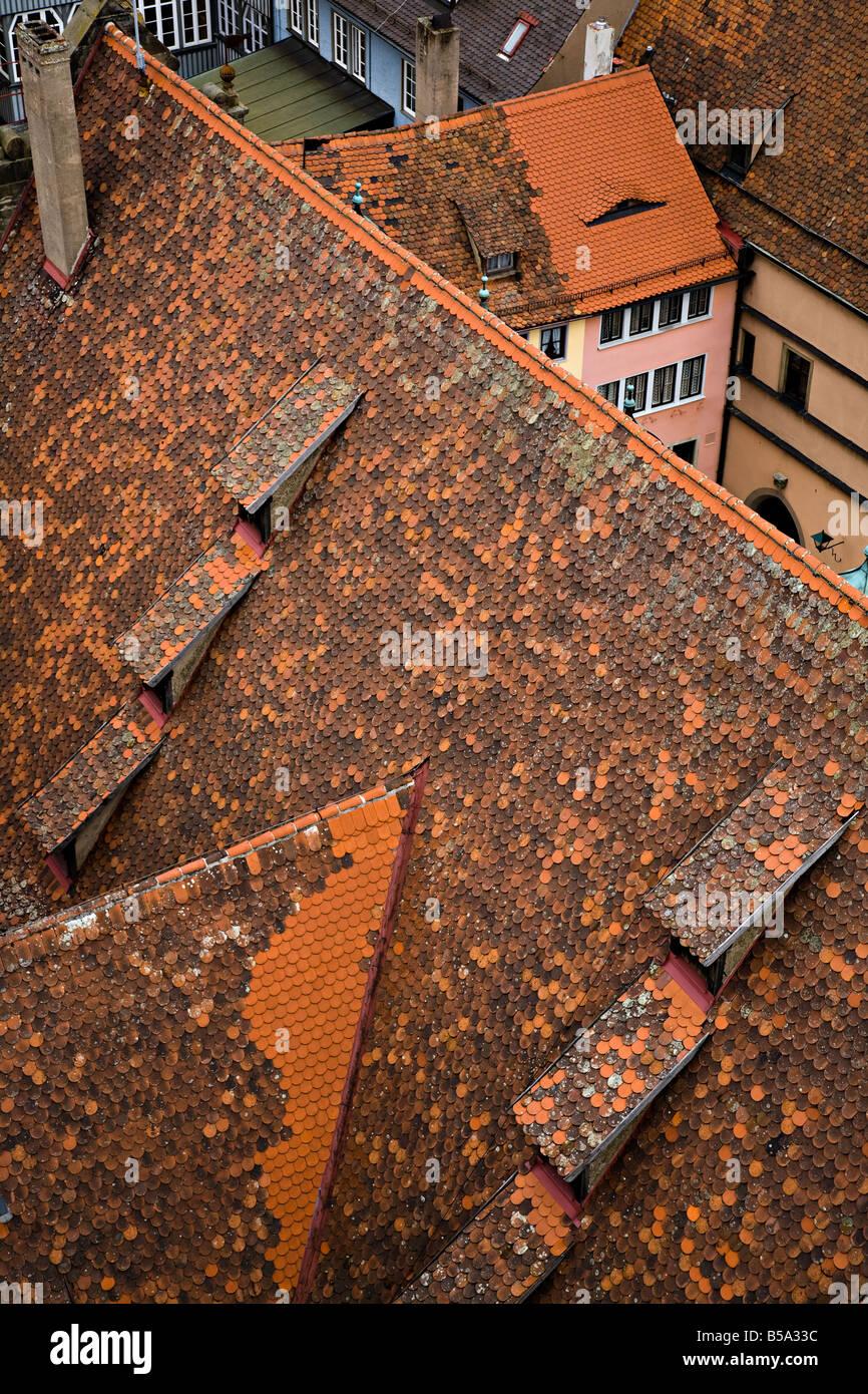 Bekannt Dachpappe Wandverkleidung # Gestaltungsinspiration für Ihr Zuhause UE22
