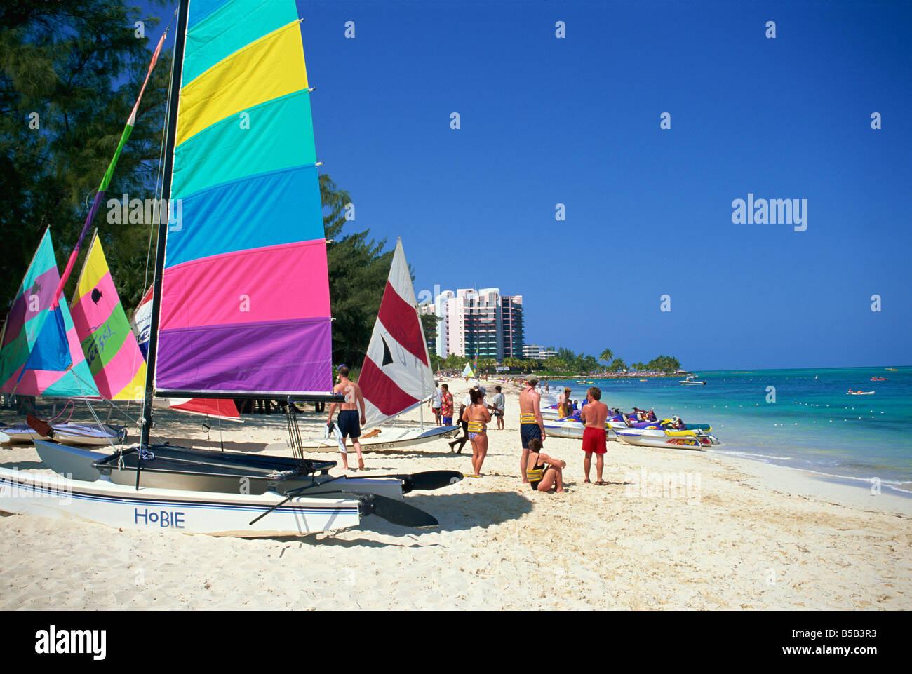 Nassau bahamas Dating-Seiten Online-Dating, wenn er anruft