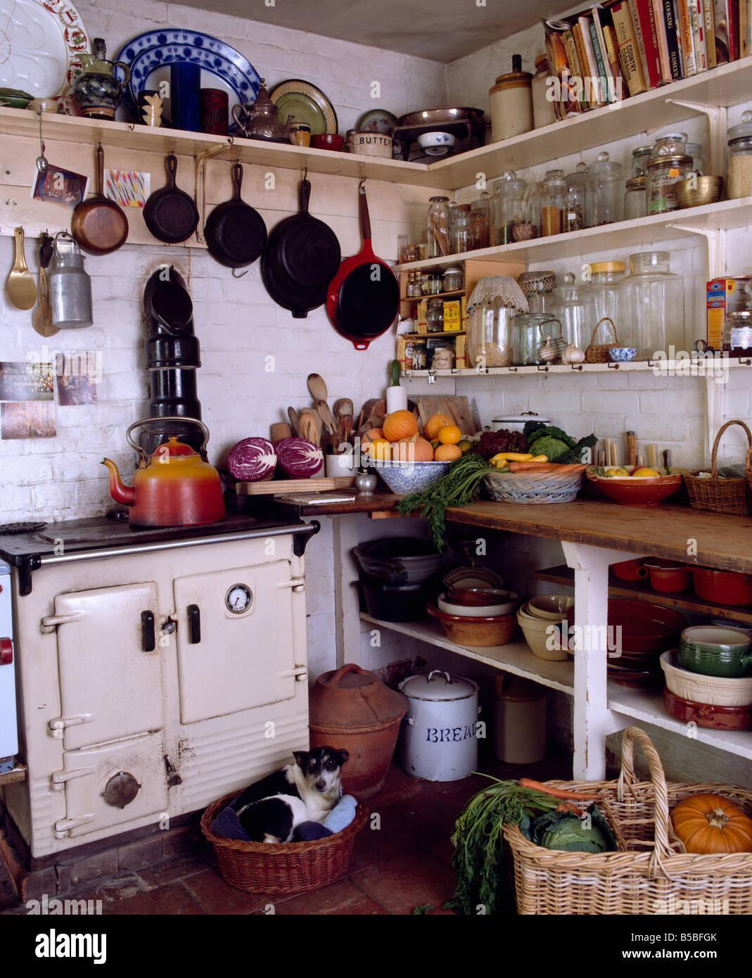 Berühmt Wasserkocher Ofen Zeitgenössisch - Der Schaltplan - triangre ...