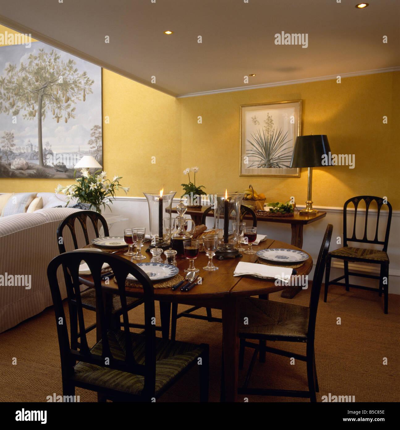 Zwischendecken designs fur wohnzimmer for Bilder fur wohnzimmer design