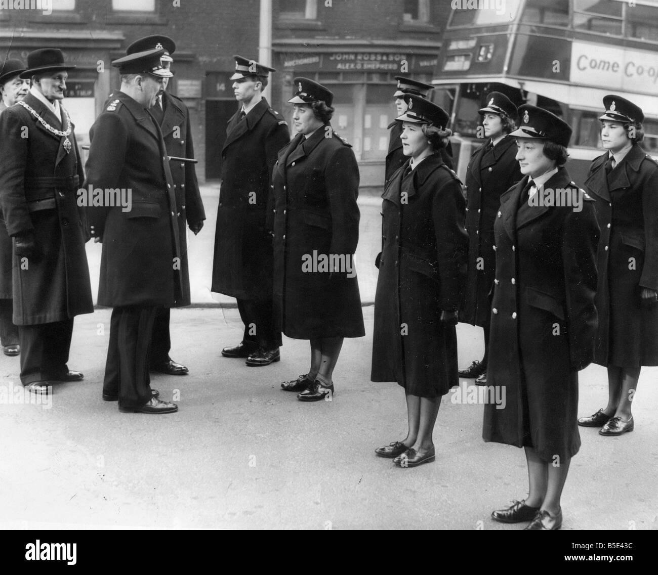 Polizisten Der Polizei Gateshead Wurden Heute Auf Ihre Schlauheit
