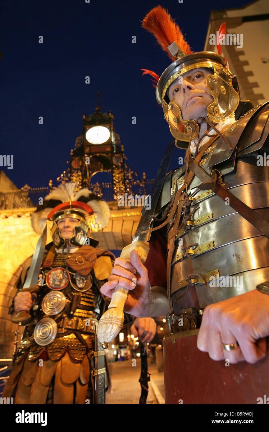 Saturnalien Stockfotos & Saturnalien Bilder - Alamy