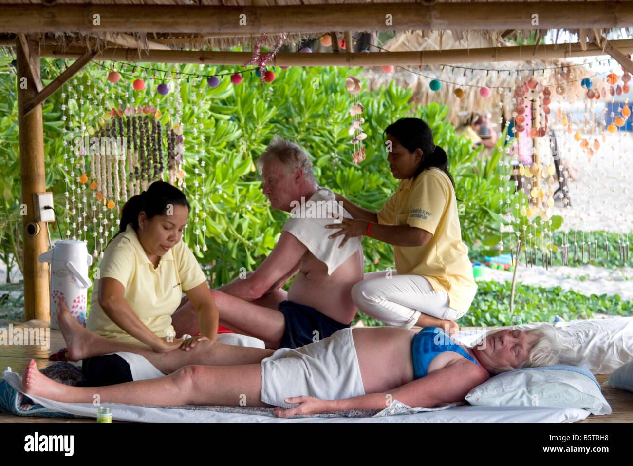 stockholmstjejer net lets deal massage