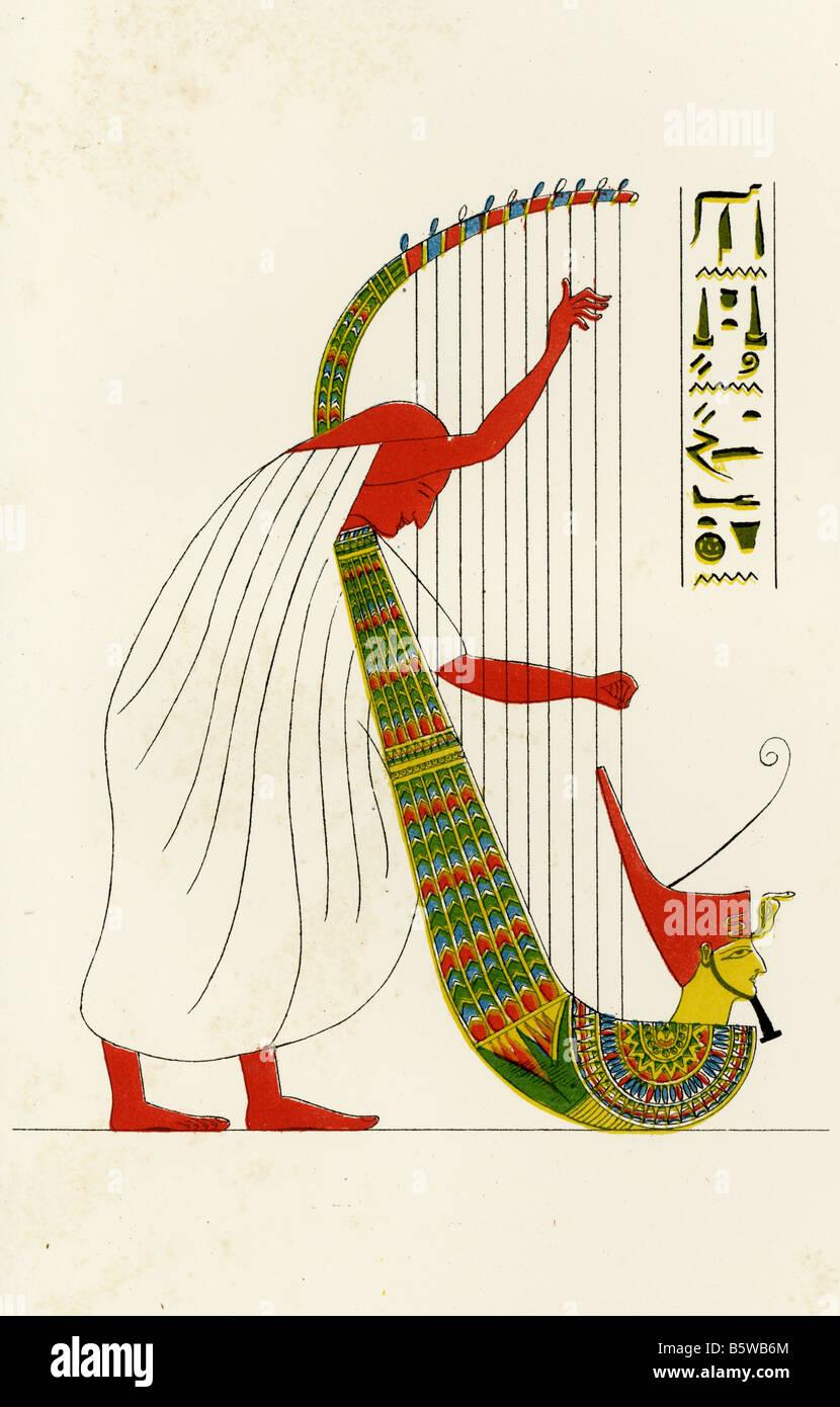 Egypt Egyptian Century Stockfotos & Egypt Egyptian Century Bilder ...