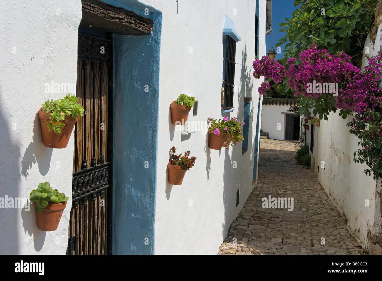 Dekoration stockfotos dekoration bilder alamy for Dekoration spanien