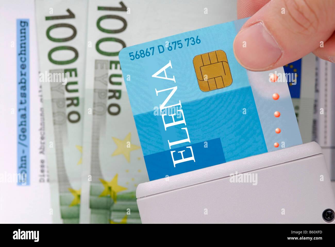 Original Bank Note Stockfotos & Original Bank Note Bilder - Alamy