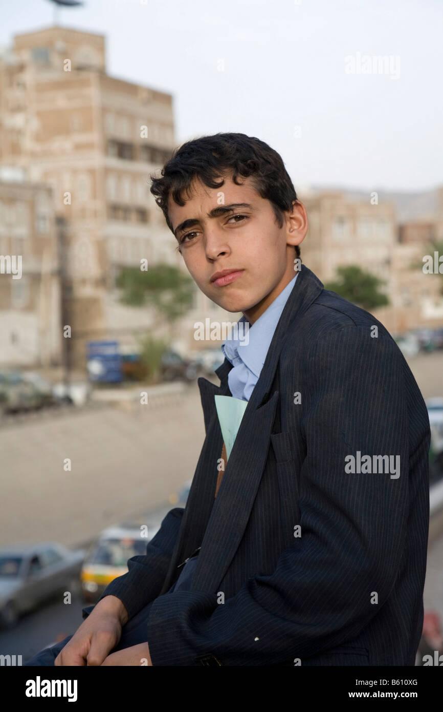 15 jährige jungs bilder