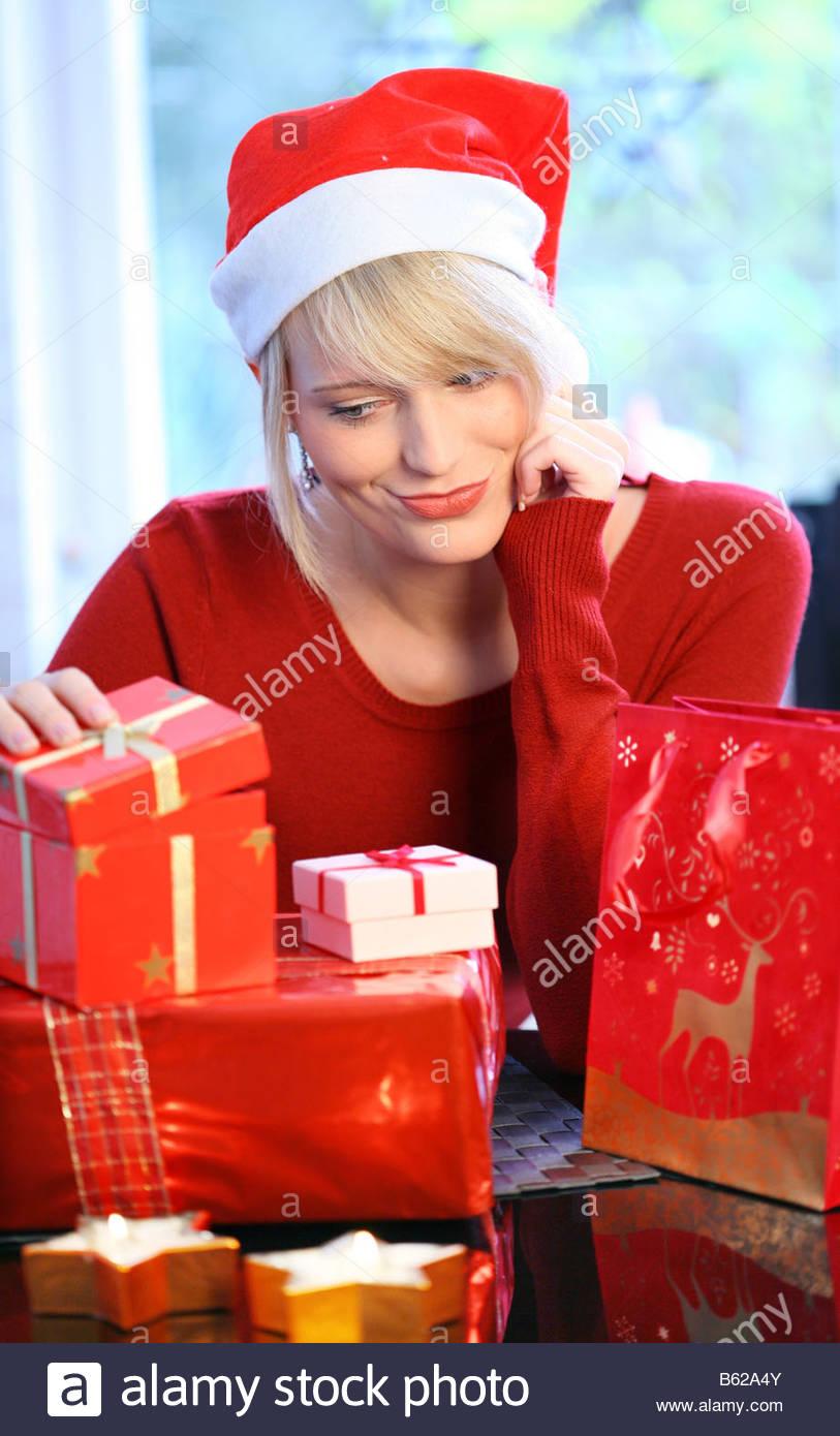 weihnachtsstimmung stockfotos weihnachtsstimmung bilder. Black Bedroom Furniture Sets. Home Design Ideas