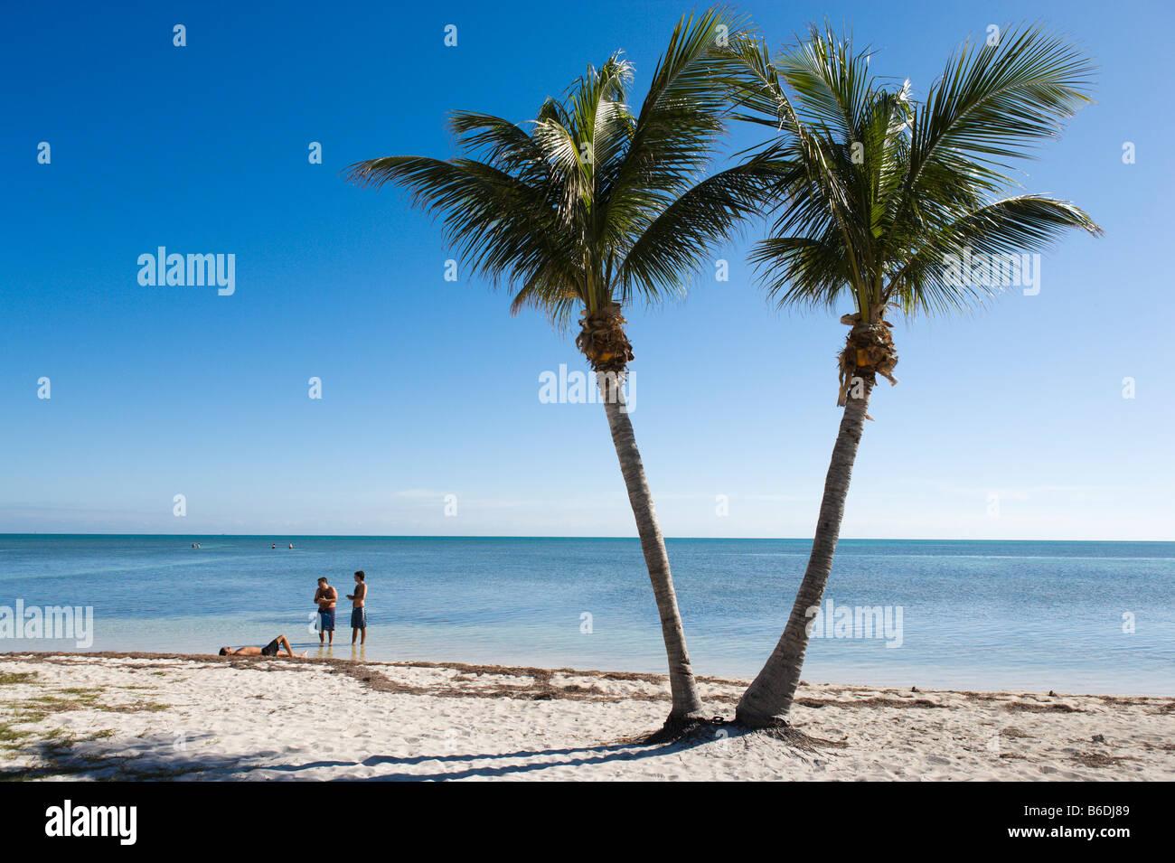 Veterans Beach Stockfotos & Veterans Beach Bilder - Alamy