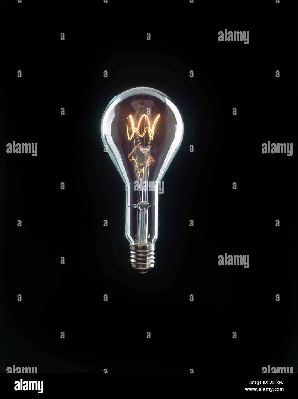 Nett Edison Leuchtet Weißen Draht Ideen - Elektrische Schaltplan ...