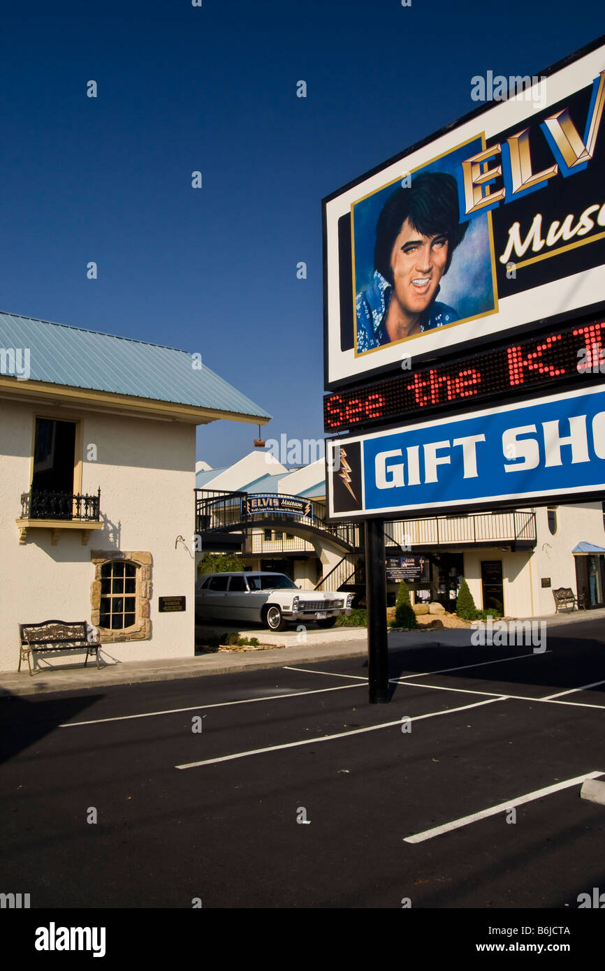 Geschenkfalle Stockfotos & Geschenkfalle Bilder - Alamy
