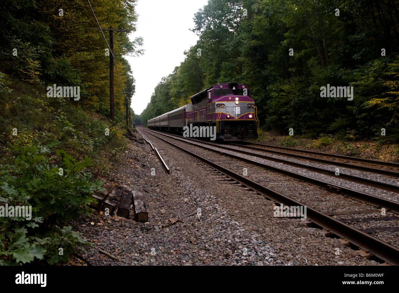 Fantastisch New England Draht Fitchburg Ma Fotos - Elektrische ...