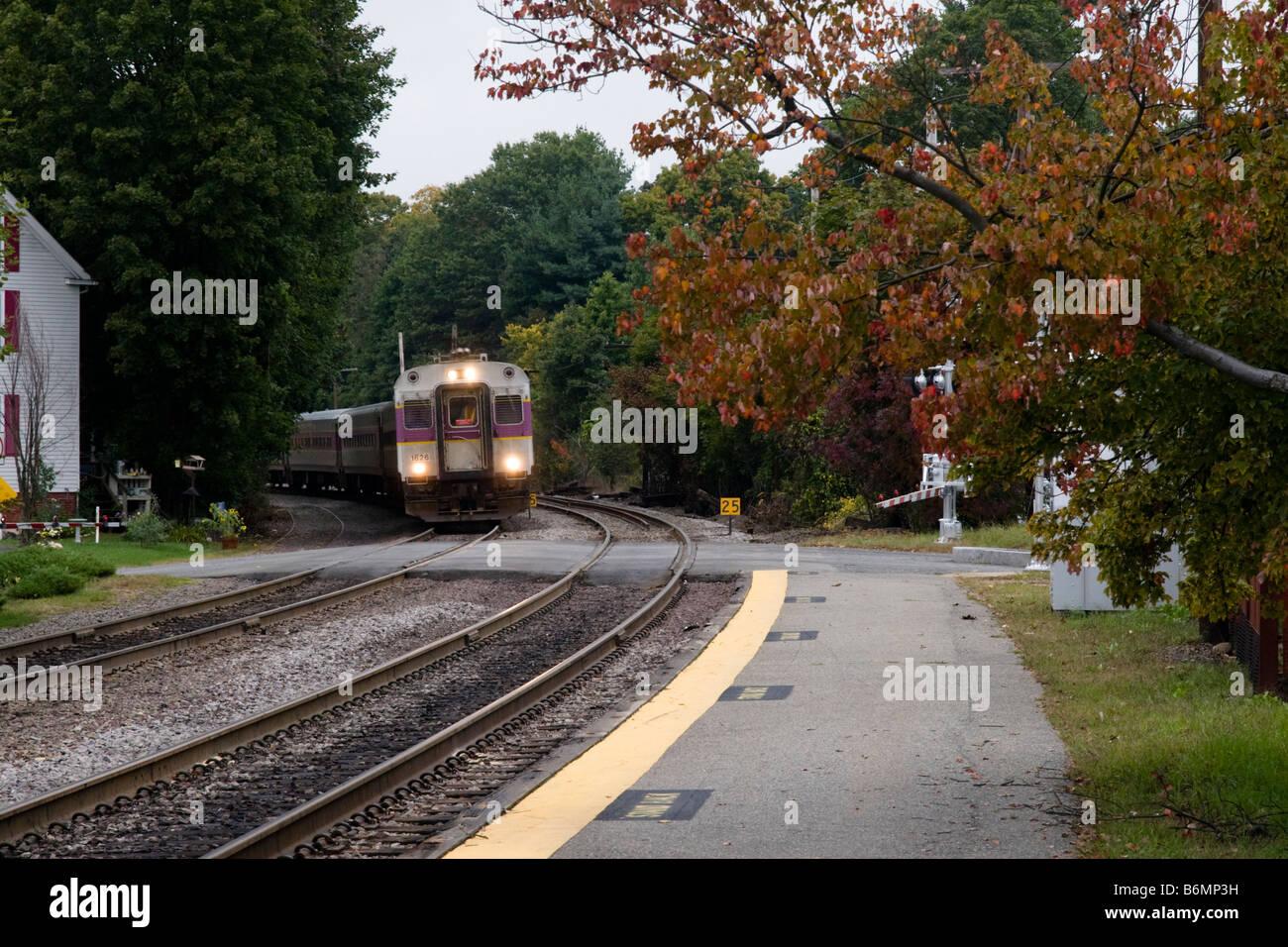 Ziemlich New England Draht Leominster Bilder - Elektrische ...