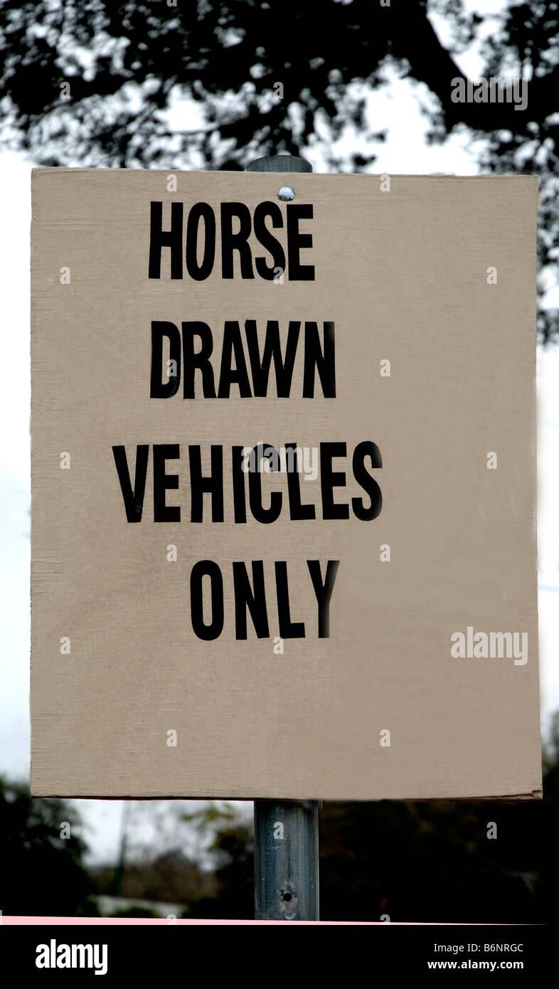 Amish Stockfotos Amp Amish Bilder Alamy