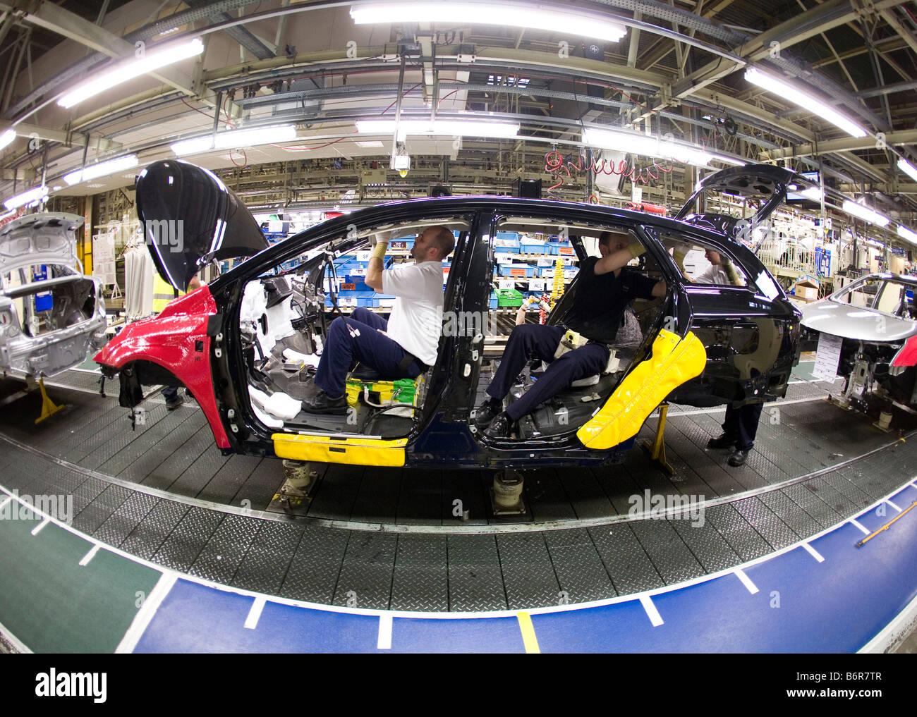Car Stockpile Stockfotos & Car Stockpile Bilder - Seite 3 - Alamy