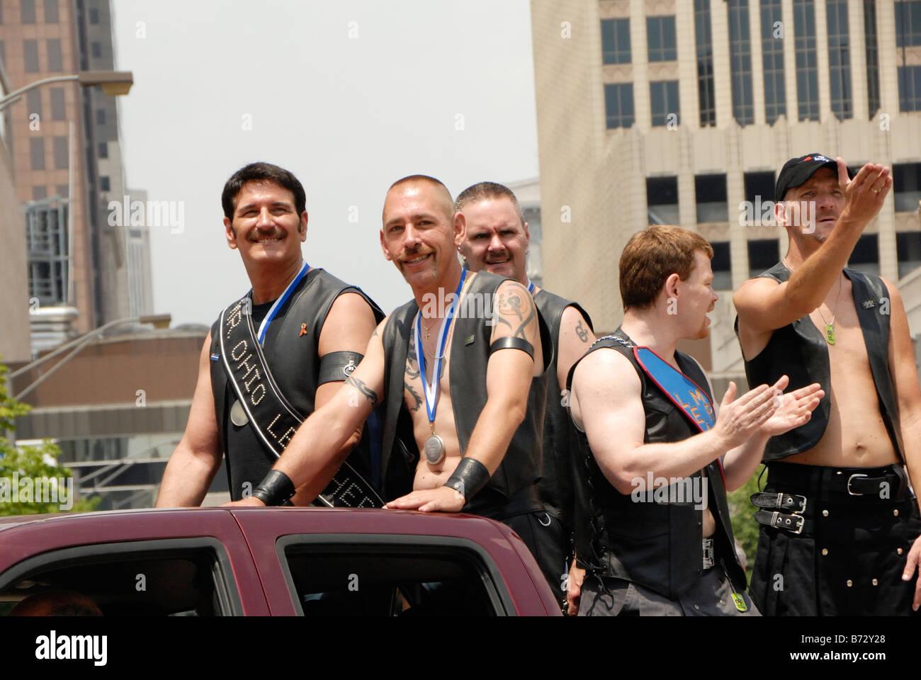 Frauen suchen männer in columbus ohio