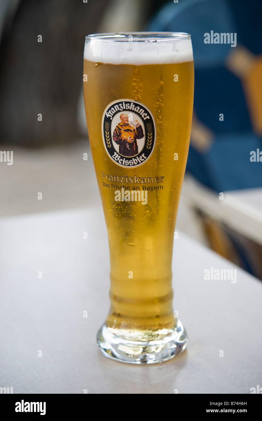 pints deutsch