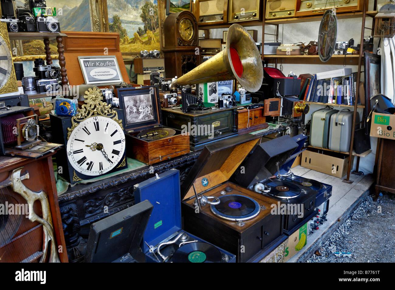 Grammophon Stockfotos Amp Grammophon Bilder Seite 2 Alamy