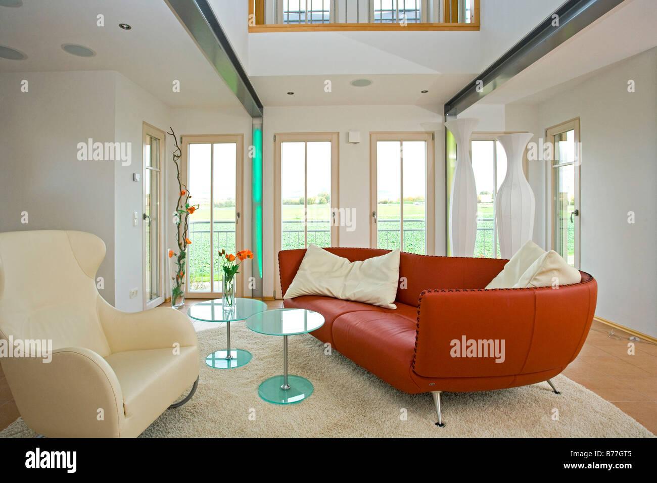 modernes wohnzimmer, modernes wohnzimmer, moderne wohnzimmer stockfoto, bild: 21679845, Design ideen