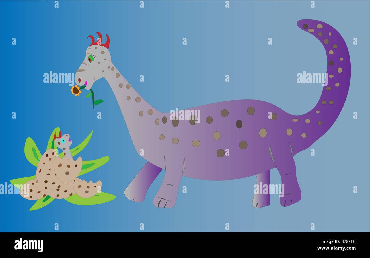 Birth Baby Drawing Stockfotos & Birth Baby Drawing Bilder - Alamy