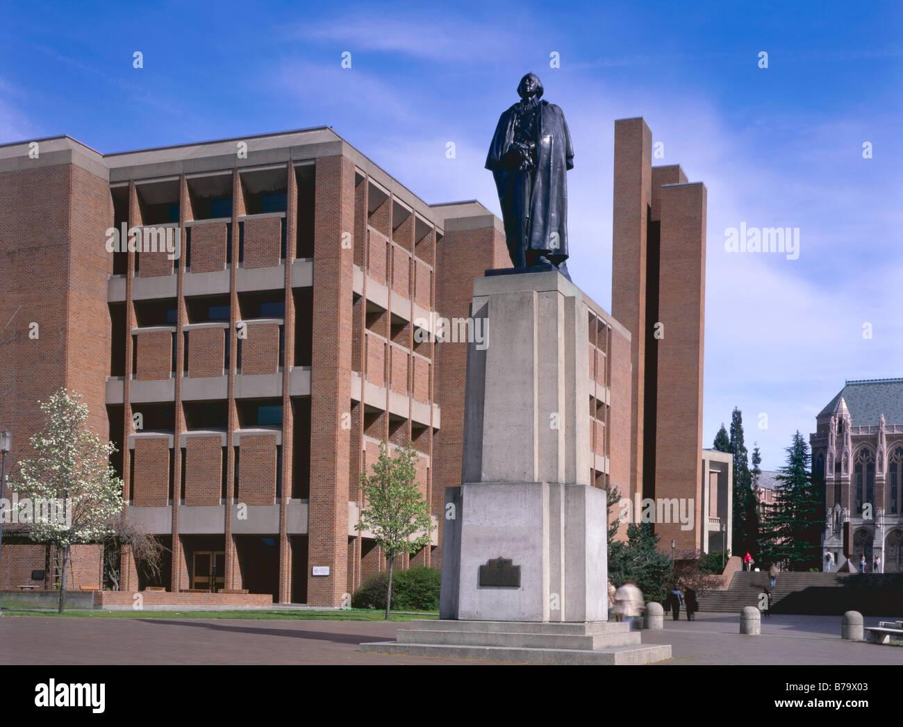Under Graduate Stockfotos & Under Graduate Bilder - Alamy