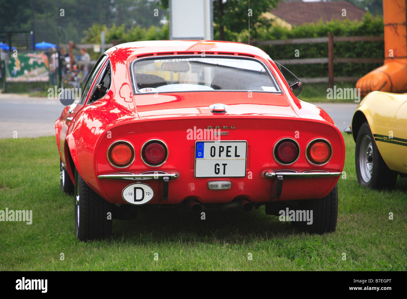 1970 1972 Stockfotos & 1970 1972 Bilder - Alamy
