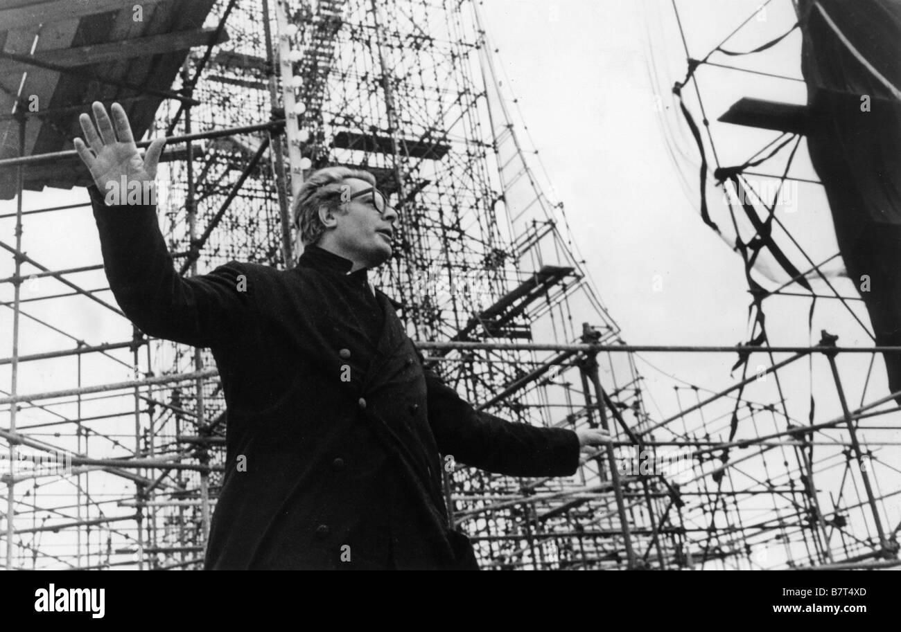 Huit et Demi 8 1/2/otto e mezzo Jahr: 1963 - Italien Marcello ...