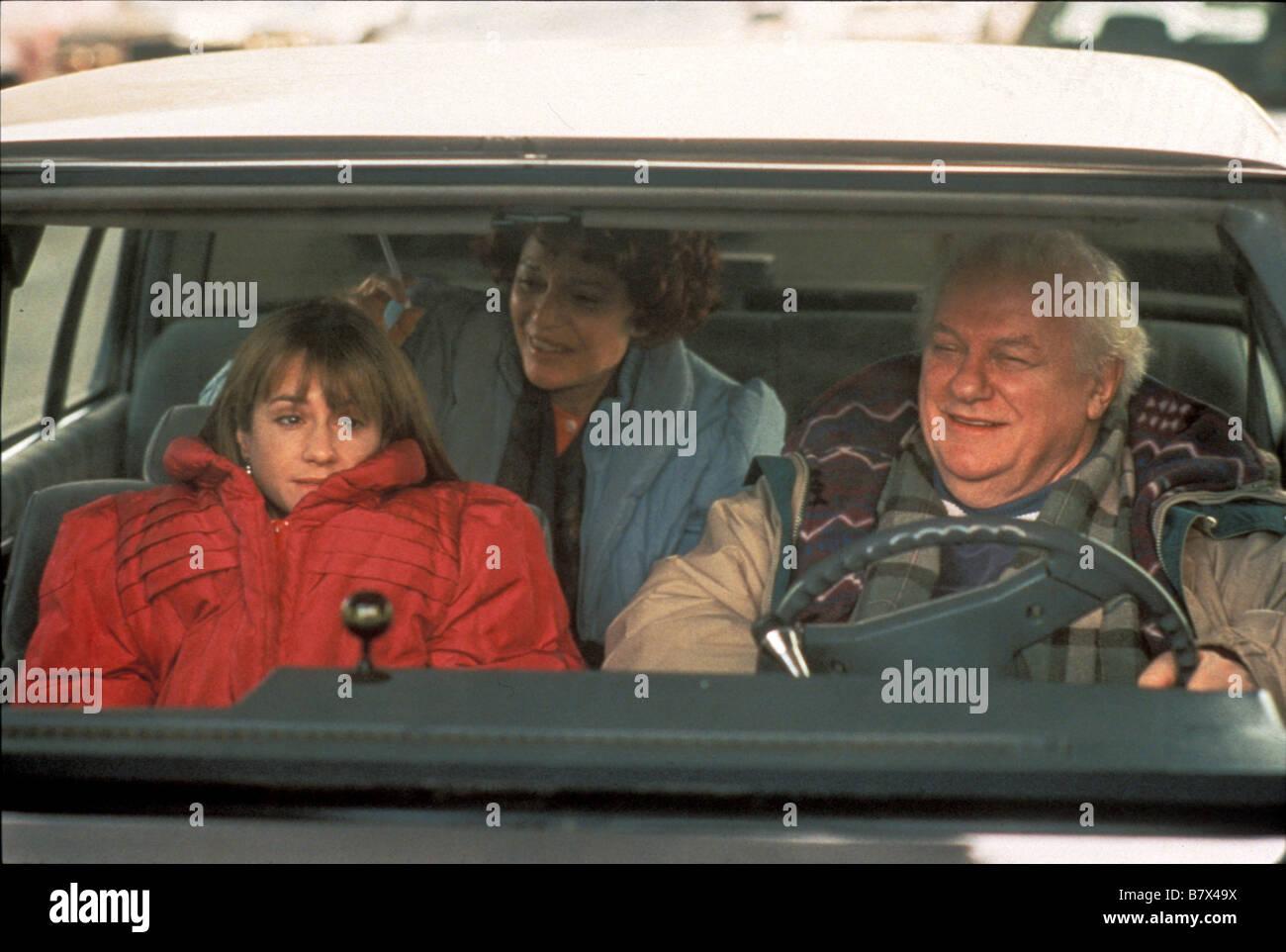 Haus für die Feiertage Jahr: 1995 USA Anne Bancroft, Charles Durning, Holly Hunter Regie: Jodie Foster Stockbild