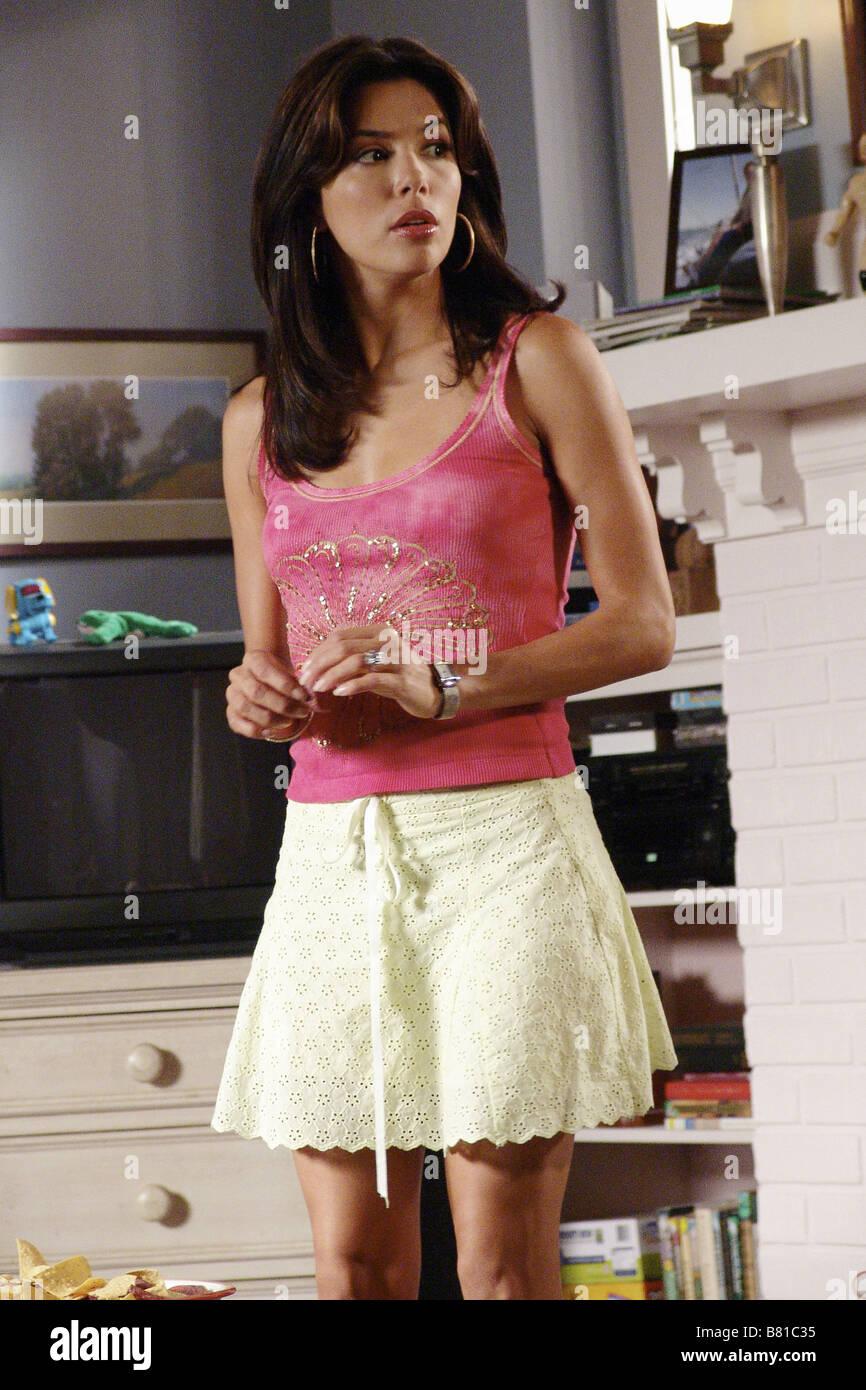 Hausfrauen Serie