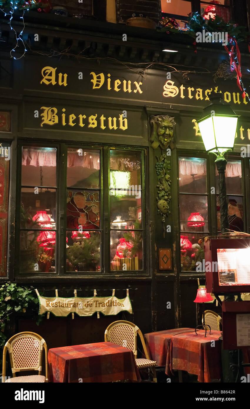 Wein Und Bar. Great Photo With Wein Und Bar. Simple Adhoc Wein Und ...