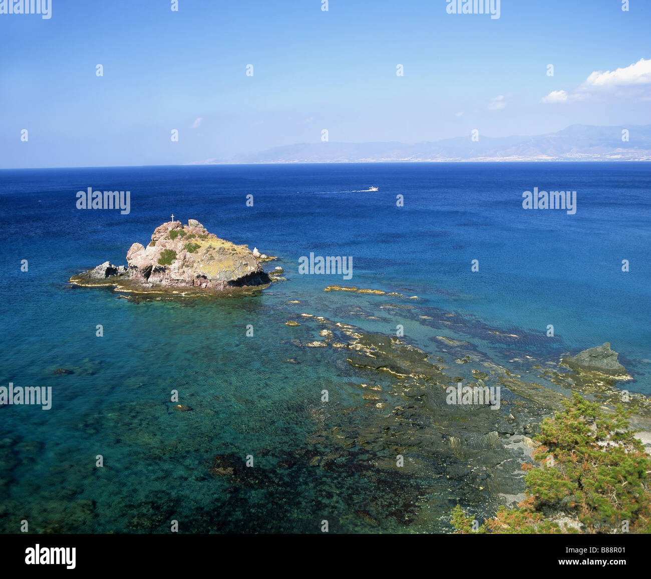 cyprus baths of aphrodite stockfotos cyprus baths of aphrodite bilder seite 2 alamy. Black Bedroom Furniture Sets. Home Design Ideas