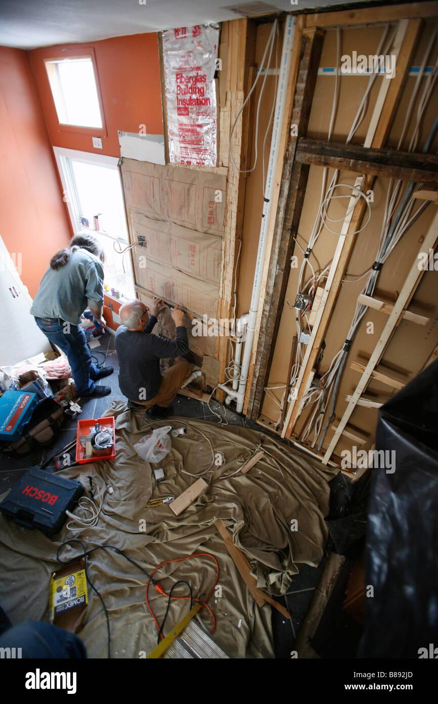 Niedlich Kleine Wohnung Küche Renovierungen Bilder - Küchenschrank ...