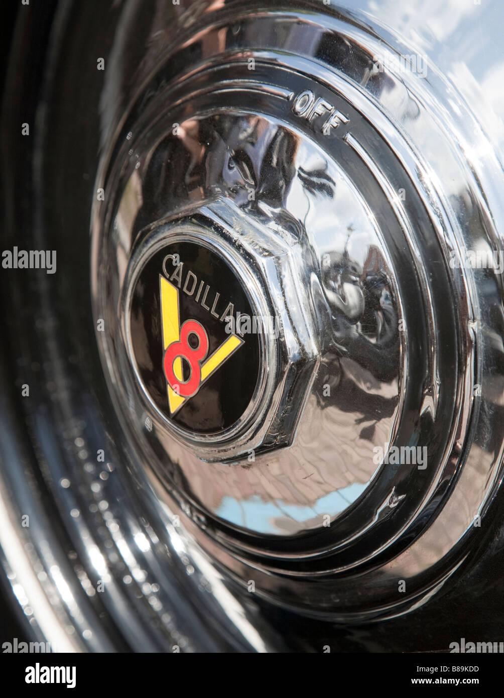 Car Trim Stockfotos & Car Trim Bilder - Alamy