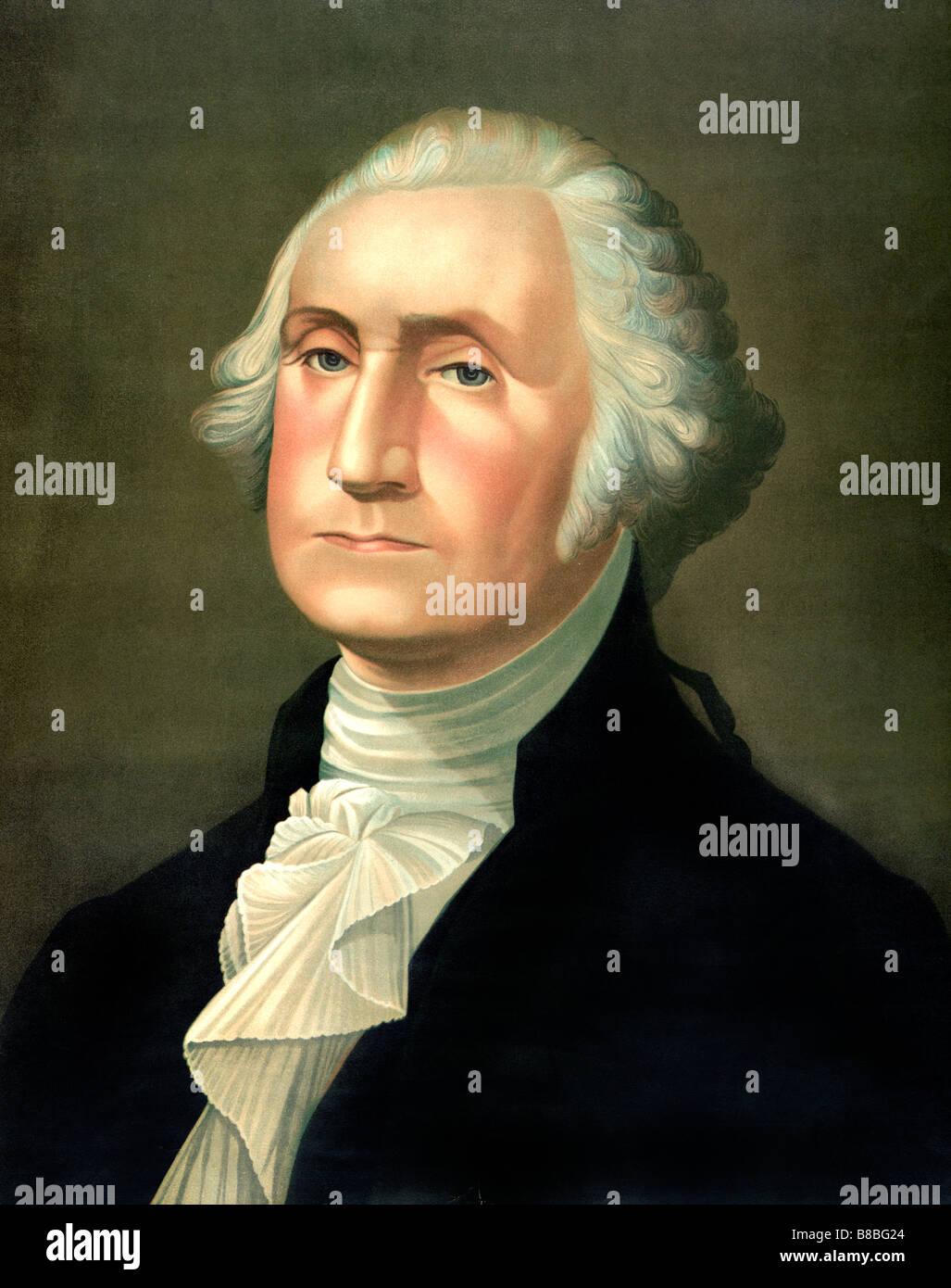 Amerikan Präsidenten