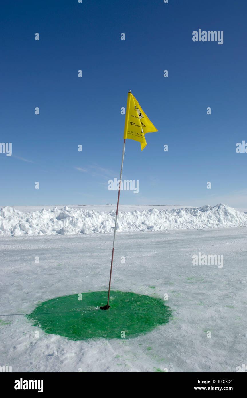 Groß Rahmen Für Golf Flagge Bilder - Benutzerdefinierte Bilderrahmen ...