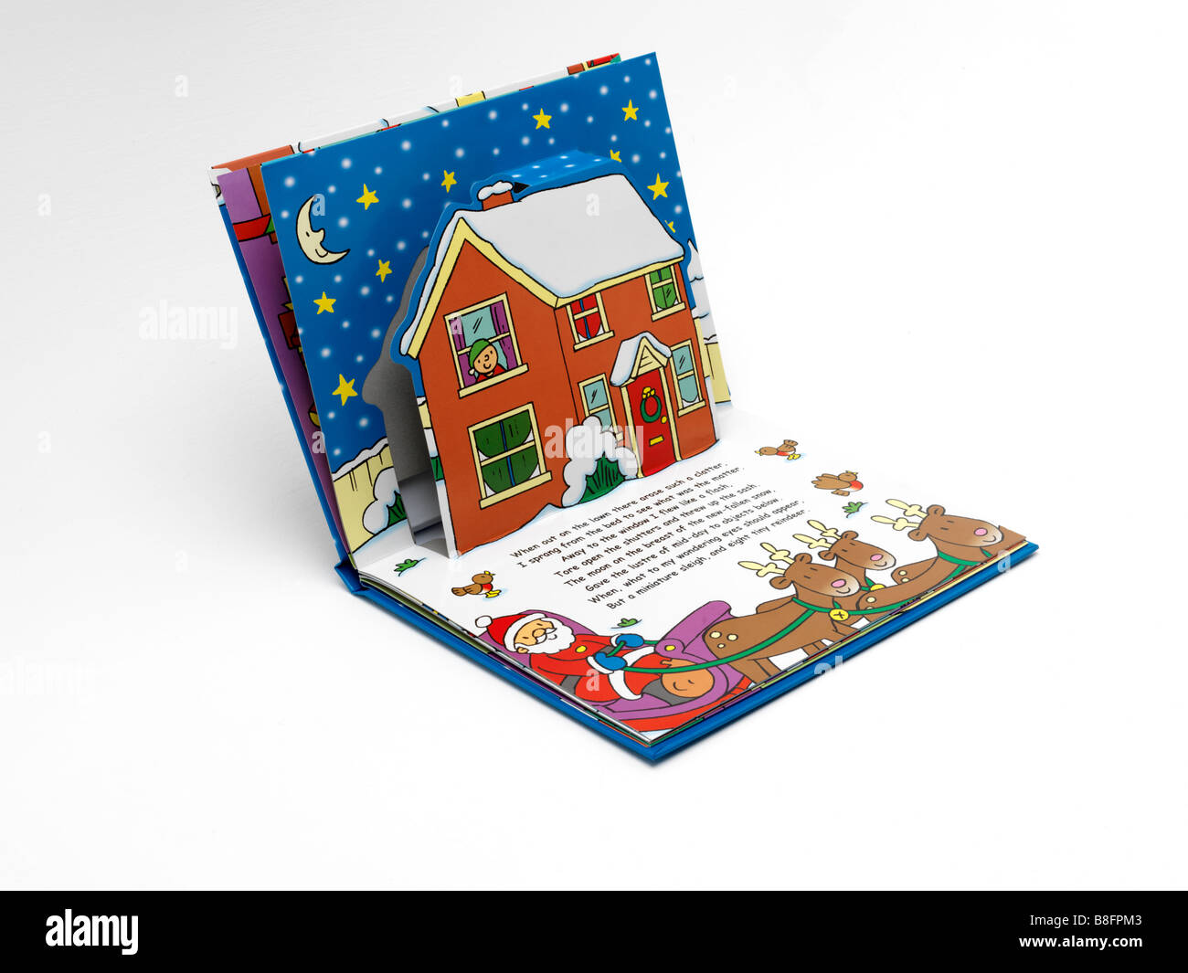 pop up book stockfotos pop up book bilder alamy. Black Bedroom Furniture Sets. Home Design Ideas